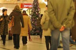 W tym roku Boże Narodzenie nie będzie tanie. Ile wydamy?