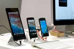 Kupno nowego smartfona – 10 sposobów na to, by nie wydać fortuny