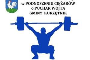 Zaproszenie do Kurzętnika na mistrzostwa i turniej