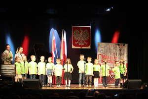 Bartoszyce również świętowały 100-lecie odzyskania przez Polskę niepodległości
