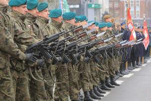 710 milionów na podwyżki dla żołnierzy. Najwięcej dostaną szeregowi, najmniej generałowie