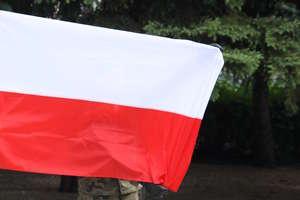 Tegoroczna majówka w Bartoszycach bez większych zmian w programie