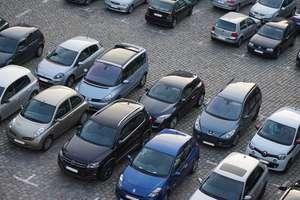 W Polsce kradnie się 25 samochodów dziennie. Jak jest na Warmii i Mazurach?