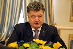 Prowokacje Moskwy mogą doprowadzić do wojny