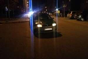 Zmarła kobieta potrącona wczoraj w Bartoszycach. Prokurator apeluje o zgłaszanie się świadków