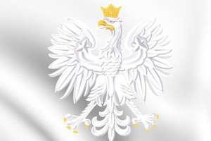 Tuszewo również będzie świętować odzyskanie niepodległości