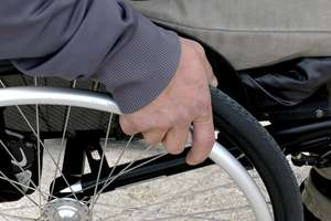 Rękami kochanka zabiła niepełnosprawnego męża