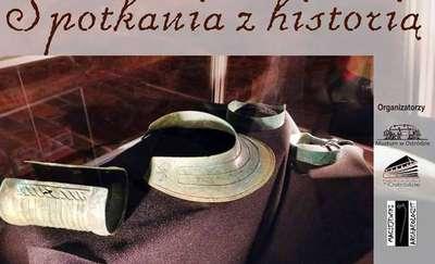 Skarb z Lubnowych Wielkich zagości na wystawie w Zamku