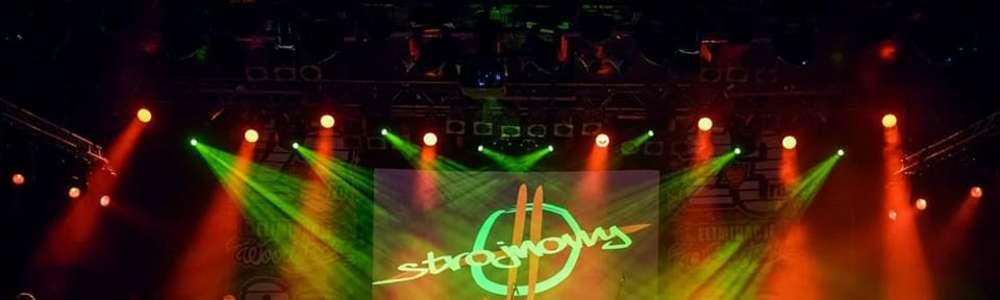 Legenda reggae wystąpi w Reszlu
