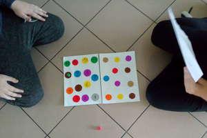 Gra edukacyjna sprzymierzeńcem ucznia i nauczyciela