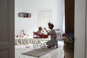 Lidia Dzwolak: Nie zostawiam aparatu w domu [ROZMOWA]
