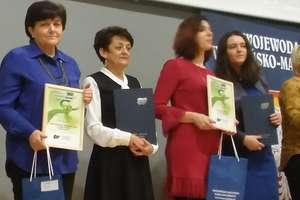 Przedszkole Misia Uszatka z kolejnym certyfikatem