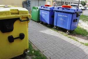 Już wkrótce poznamy nowe stawki za śmieci w Olsztynie