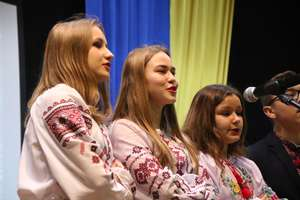 Przedświąteczny koncert kolęd i pastorałek w Górowie Iławeckim. POSŁUCHAJ