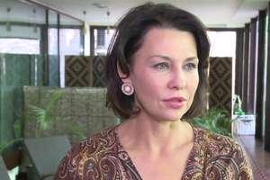 Anna Popek: Bardzo często kobiety są dla siebie największymi wrogami. Mitem jest solidarność jajników
