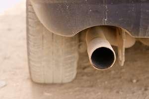 UOKiK nałoży karę na Volkswagena za manipulację spalinami? Decyzja coraz bliżej