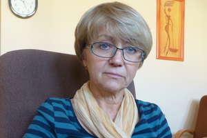 Danuta Górny: Rodzina ma zapewnić szczęście, a nie być źródłem cierpienia