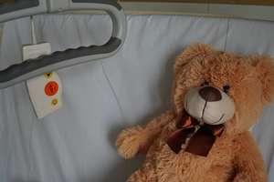 Za mało lekarzy, urządzenia bez przeglądów technicznych. NIK przyjrzała się oddziałom pediatrycznym w szpitalach na Warmii i Mazurach