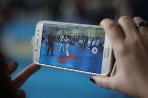 W nowym roku karateków bartoszyckiego klubu czeka ponad 20 wydarzeń w kraju i za granicą