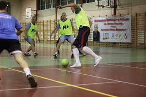 Lista zgłoszeń do 20. mistrzostw Bartoszyc w futsalu szybko się zapełnia
