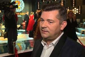 Zenek Martyniuk: chcę, żeby mnie zagrał Dawid Ogrodnik