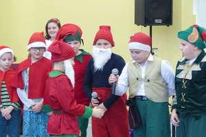 W niedzielę kiermasz bożonarodzeniowy w Prątnicy. Organizatorzy zapraszają!