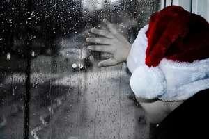 Święta alimenciarzy. Czy dzieci mogą liczyć na prezenty?