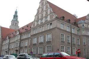 Referendum w Olsztynie: Będą ataki, będą haki
