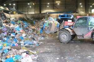 Od dziś płacimy za śmieci metodą
