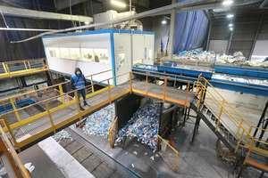 Odpadów za dużo, zakładów za mało. Czy segregacja śmieci w takich warunkach ma sens?