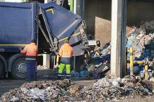Mieszkańcy tych bloków będą płacić więcej za śmieci