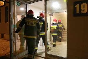 Czy escape roomy w regionie są bezpieczne? Ministerstwo: