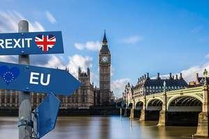 Brak porozumienia w sprawie Brexitu