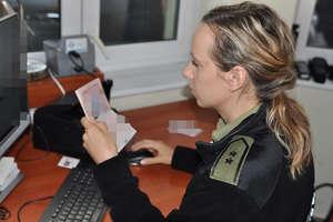 Poszukiwani przez sądy zatrzymani przez Straż Graniczną. Najwięcej w Bezledach