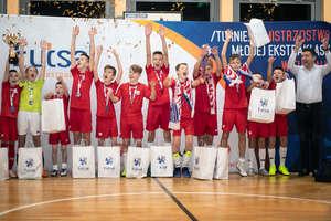Zobaczcie zdjęcia z turnieju finałowego Mistrzostw Polski