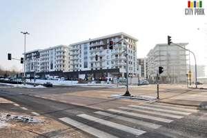 Ceny nowych mieszkań w Olsztynie rosną. Dlaczego tak się dzieje?