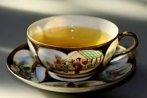 Popularna herbata wycofywana ze sklepów. Może stwarzać zagrożenie dla konsumentów