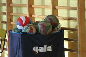 Niespodzianki w siatkarskiej lidze kobiet. Bartoszki i Cresovia nie zagrają w finale