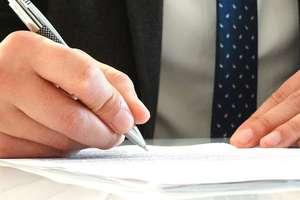 Dobre wieści dla kredytobiorców: można odzyskać sporo pieniędzy