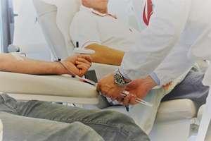 W niedzielę obchodzimy Światowy Dzień Zdrowia i Dzień Pracownika Służby Zdrowia [QUIZ]