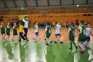 Goalmania CUP 2019 za nami