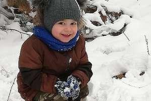 Zimowy Brzdąc: mamy pierwsze zgłoszenie z powiatu piskiego