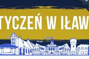 Imprezy kulturalne, sportowe, repertuar kina i atrakcje na ferie — co, gdzie, kiedy w Iławie w styczniu