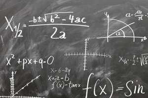 Rok 2019 Rokiem Matematyki