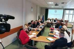 Sesja Rady Miasta Bartoszyce została dokończona. Nowy układ sił?