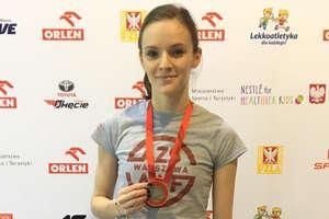 Nasz Najpopularniejszy Sportowiec Roku mistrzem Polski