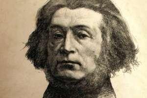 Kołchoz Adama Mickiewicza