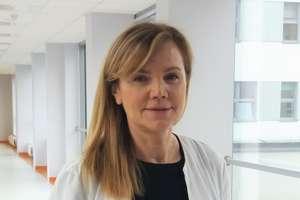 Dziś Światowy Dzień Walki z Rakiem—rozmowa z dr Wandą Badowską ze Szpitala Dziecięcego w Olsztynie