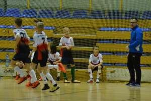 Puchar Stalzłomu czeka na najlepszych piłkarzy z rocznika 2008