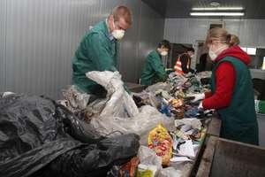 Wzrosną opłaty za odpady